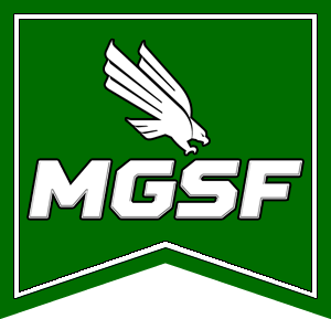 Mean Green Scholarship Fund
